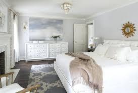 bedroom lighting shell light fixture bedroom lighting fixtures canada
