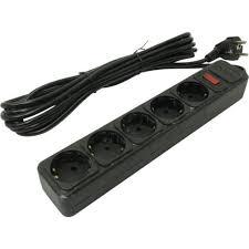 <b>Сетевой фильтр 5bites</b> SP5B-150 — купить, цена и ...