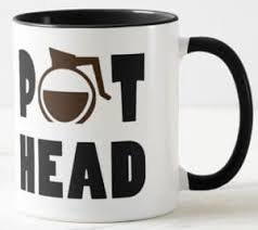 funny office mugs.  Mugs A Funny Pot Head Pun The Pun Is Intended So Whatu0027s Gonnau0027 Be A Bit Of  Relaxation Or Some StimulationGet It Now On Zazzle Coffee Mug  To Funny Office Mugs