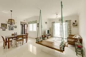hall interior design ideas blog