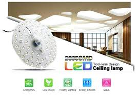 replace ceiling light high lumen led ceiling light indoor lighting replace ceiling lamp removing ceiling fan