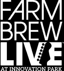 live careers farm brew live careers villagio hospitality group