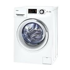 samsung washer and dryer lowes. Interior Combo Washer Dryer Home Depot All In One Lg To Dry Only For Lowes Samsung And