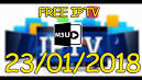Image result for smart iptv channels list 2018
