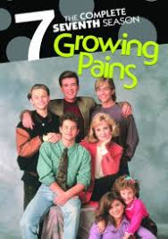 growing pains return of the seavers. Unique Return Growing Pains The Complete Seventh Season And Pains Return Of The Seavers W