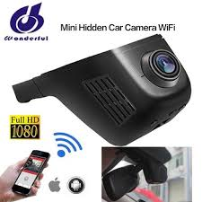 generic very small hidden car dash cam best hidden cameras for