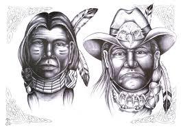 Catalogo Tatuaggi Con Immagini E Disegni Per Tatuaggio Foto