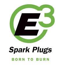 E3 Spark Plug Chart E3 Sparkplugs
