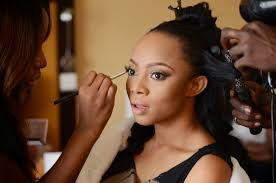 top makeup artistes in nigeria you must try on your special occasions