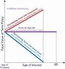 Fixed Term Life Insurance Quotes Mesmerizing Term Life Insurance Rate Quote Beautiful 48 Best Life Insurance
