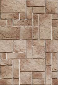 30 awesome wall and floor tile texture