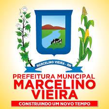 Resultado de imagem para PREFEITURA DE marcelino vieira