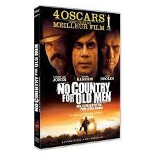 no country for old men essay % original no country for old men essay