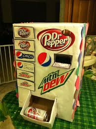 How To Make A Vending Machine Out Of A Shoebox Simple 48 Best Valentines Boxes Images On Pinterest Valantine Day