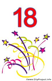 Einladung 18 Geburtstag Einladungen Geburtstag Ideen