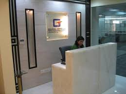 office reception decorating ideas. office reception design decorating ideas o