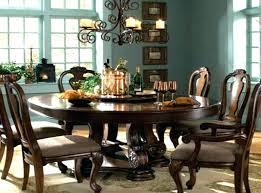 round kitchen table seats 6 6 seat kitchen table for 6 seat kitchen table full size round kitchen table seats 6