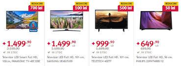 Carrefour promotie: Led-tv - samsung (led tv) - geldig tot