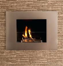 ethanol wall mount fireplace designer fire bio ethanol fireplace ethanol cavitieswall wall mounted bio ethanol fireplace
