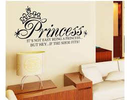 posters for room decoration incredible wall art ideas your living d cor pictures along with 15 utiledesignblog posters for room decoration india  on wall decor prints posters with posters for room decoration incredible wall art ideas your living d