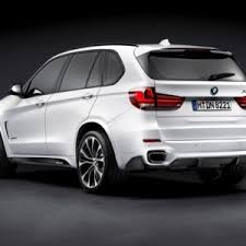 new car release for 20147 best images about BMW on Pinterest  Cars BMW M3 and Trucks