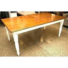 rounded corner table rounded table edges table in walnut or lacquered with rounded edges dining room