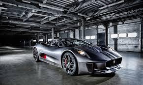 2018 jaguar hybrid. plain jaguar jaguar cx75 hybrid supercar throughout 2018 jaguar hybridcarscom