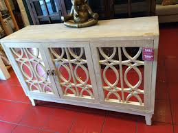 pier 1 tv stand. Mirella Tv Stand At Pier 1 (just Not Big Enough For A Sideboard)