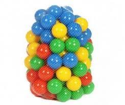 <b>Сухие бассейны BabyOne</b> и шарики – купить в интернет ...