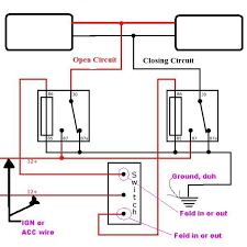 2010 f150 power seat wiring diagram wirdig power mirror switch wiring diagram on power folding mirror wiring