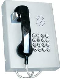 phone wall mounted wall mounted telephones wall mounted public telephone outdoor emergency telephone phone sip phone wall mounted cordless wall mounted