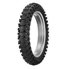 <b>Dunlop Geomax-MX33</b> Tires Are Available At Your Local Dealer ...