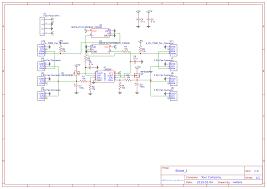 Dc 3 Pin Wiring Diagram Wiring Diagrams