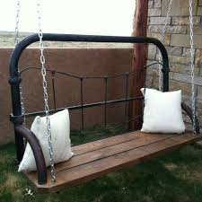 Small Picture Best 25 A frame swing ideas only on Pinterest Swing set plans