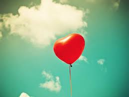 Resultado de imagen para amor desde el cielo
