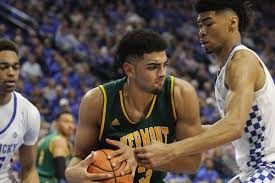 Image result for vermont v kentucky