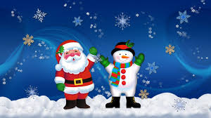 animated moving christmas wallpaper. Modren Animated Best Colorful Christmas Wallpapers 2 For Animated Moving Wallpaper R
