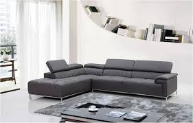 ... Contemporary sofa Set New sofa Corner sofa Furniture Leather Chair  Affordable sofas
