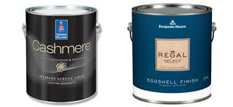 benjamin moore furniture paintPainting 101 for furniture walls and more  How to Nest for Less
