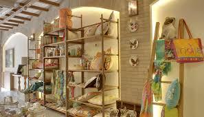 Small Picture The Top 10 Home Decor Stores In Delhi So Delhi