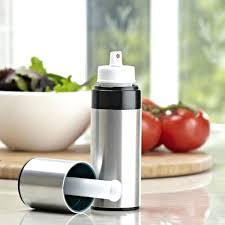 oil spray bottle olive nz