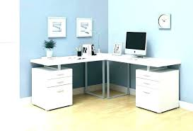 office depot computer table. Computer Desk Next T Corner Arts And Crafts  With Office Depot Ikea Australia Office Depot Computer Table E