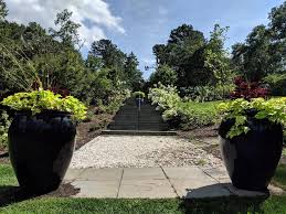 heritage is perfect for the whole family with walking paths beautiful gardens permanent collections and changing special exhibits