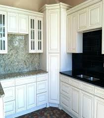 kitchen cabinet doors replacement kitchen cabinet doors cabinet door cabinet add a glass kitchen cabinet doors with mirror mounting items kitchen cabinet
