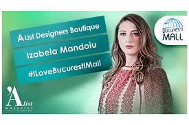A List Designers Boutique