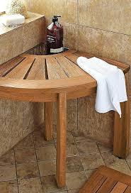 solid oak toilet seat solid oak toilet seat brass fittings inspirational spa teak corner shower seat