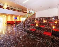 Red Marble Tile Flooring  ThesouvlakihousecomRed Marble Floors