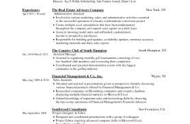 Resume Examples Action Verbs For Resumes Examples Action Words