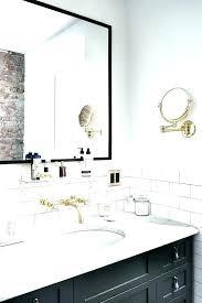 Wall mounted bathroom mirror Ideas Posh Wall Mounted Bathroom Mirrors Magnifying Bathroom Mirrors Wall Mounted Wall Mounted Magnifying Mirrors Posh Wall Mounted Bathroom Dhgatecom Posh Wall Mounted Bathroom Mirrors Wall Mount Bathroom Mirrors Ideas