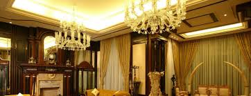 Hotel Royal Residence Largest Suite In The World The Royal Residence At Grand Hills